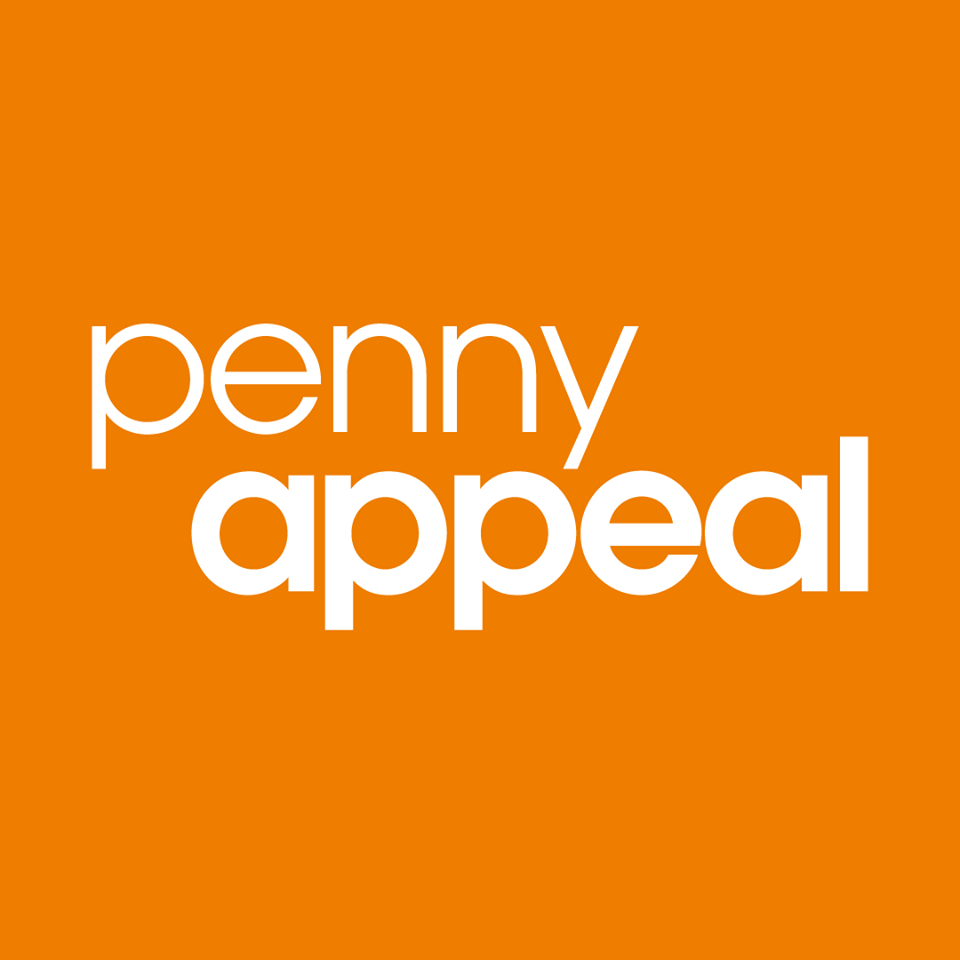 Penny Appeal Middle East