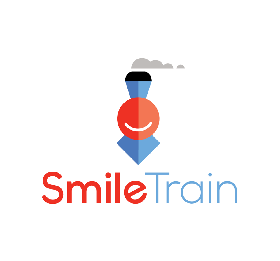 Smile Train Middle East