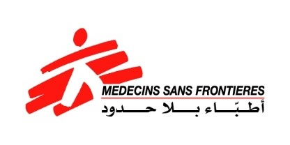 Doctors Without Borders (MSF) UAE/أطباء بلا حدود