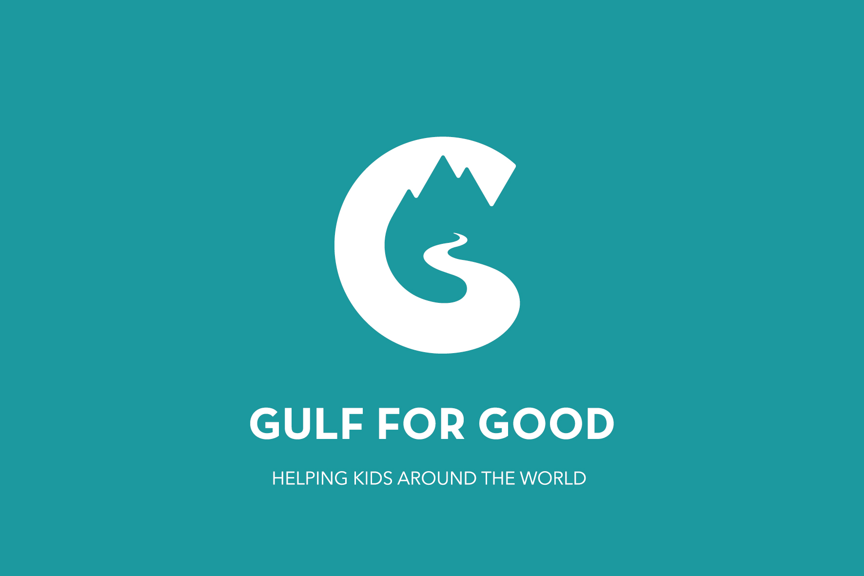 Gulf for Good