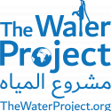 The Water Project, Inc.